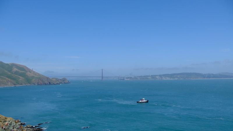California Day 9 Golden Gate 06-03-2017 100.JPG