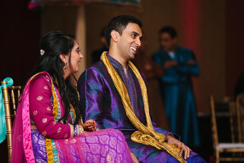 Le Cape Weddings_Preya + Aditya-388.JPG