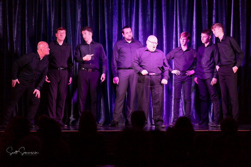 St_Annes_Musical_Productions_2019_363.jpg