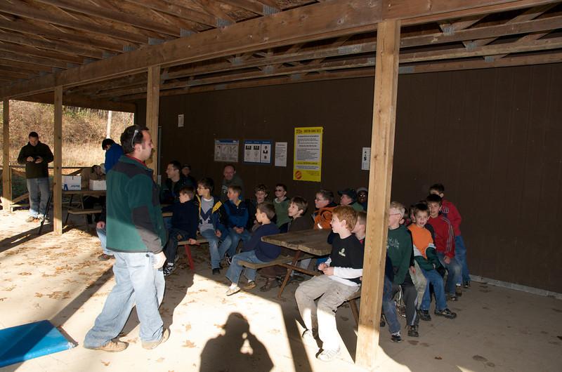 Cub Scout Camping Trip  2009-11-14  98.jpg
