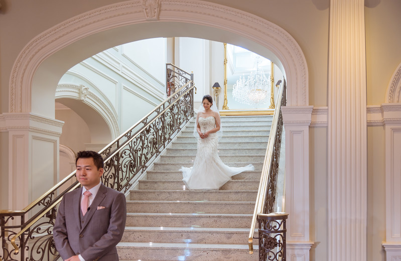 Kayla and Ed Wedding -54.jpg