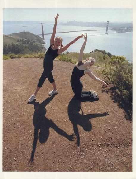 Dance_2085.jpg
