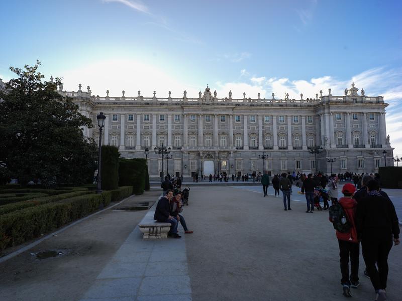 Portugal Spain Mar 18-3364.jpg