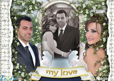 eyad_yazgy_wedding