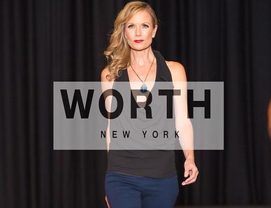 Worth New York