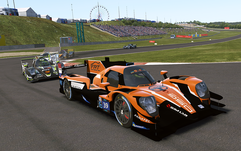 rFactor2_2020_05_08_00_43_38_680.png