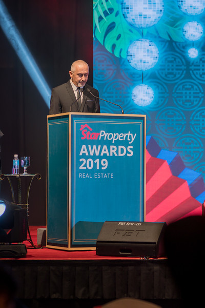 Star Propety Award Realty-335.jpg