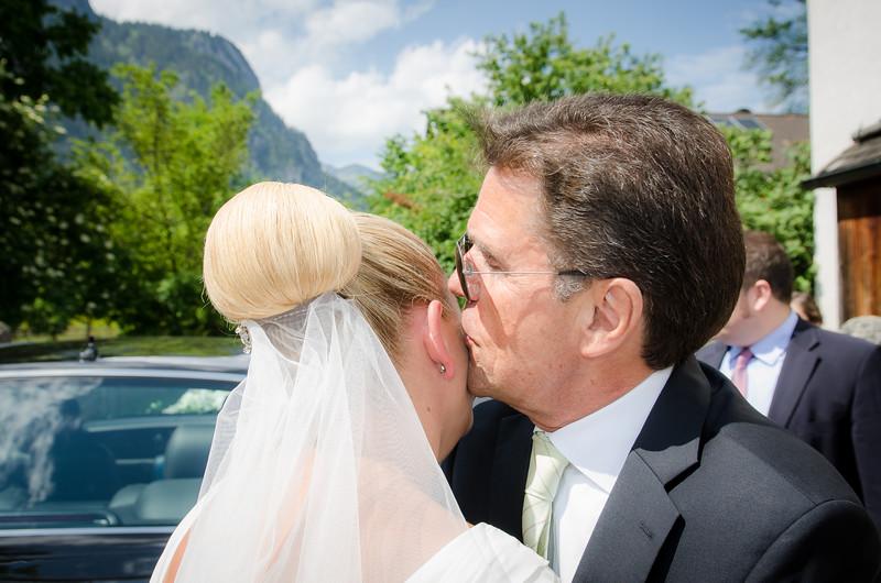 wedding_lizzy-patrick-310.jpg