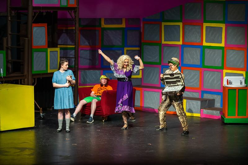Matilda - Chap Theater 2020-656.jpg