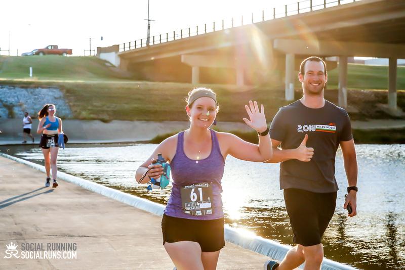 National Run Day 18-Social Running DFW-2201.jpg