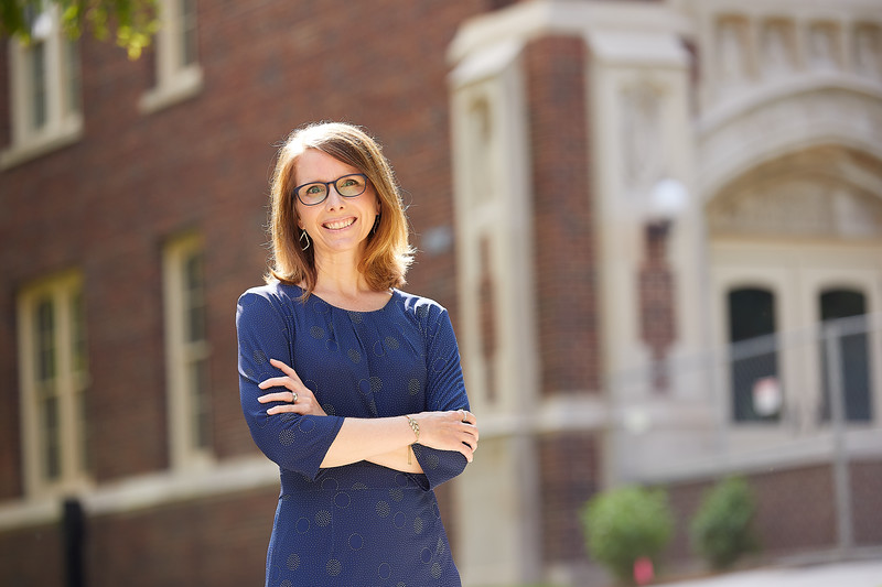 2020 UWL Mary Hamman Economics CBA Fellowship 0013.jpg