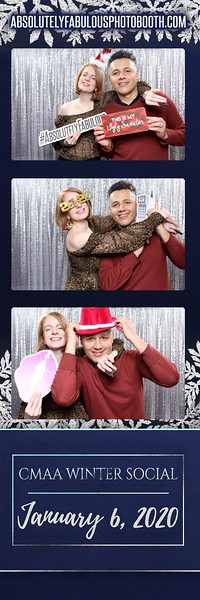 Absolutely Fabulous Photo Booth - (203) 912-5230 - 200106_214401.jpg