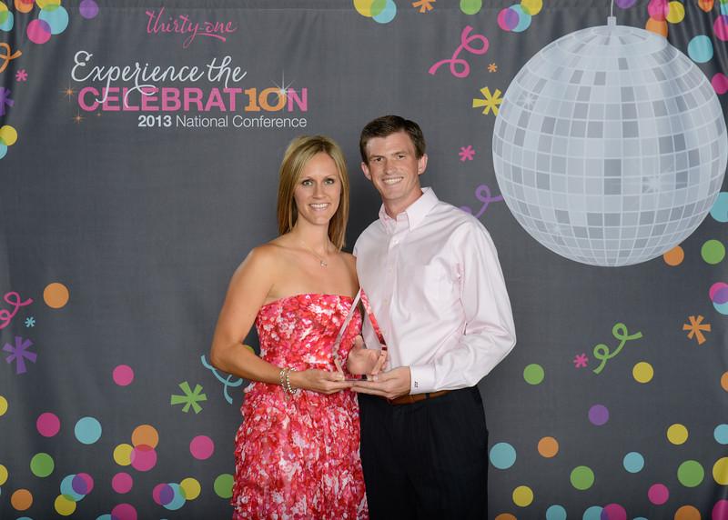 NC '13 Awards - A3-013.jpg