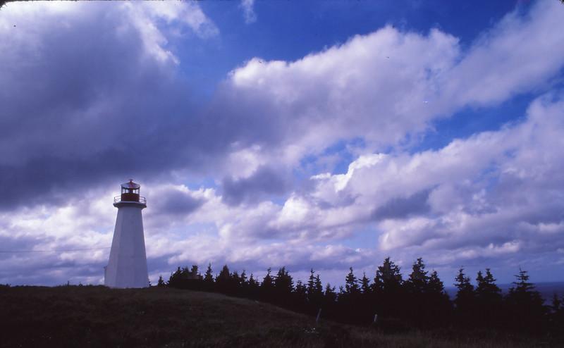 Nova Scotia 1983 - 053.jpg