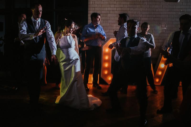 The Wedding of Nicola and Simon587.jpg