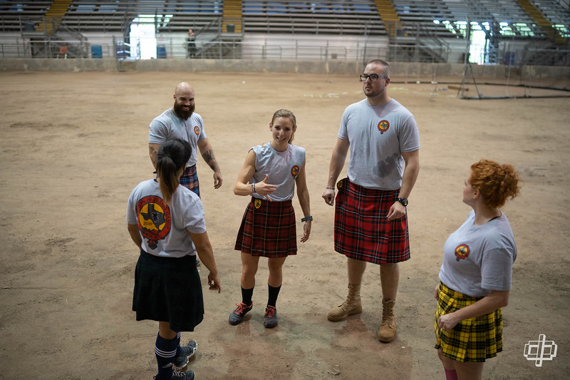 2019_Highland_Games_Humble_by_dtphan-148.jpg