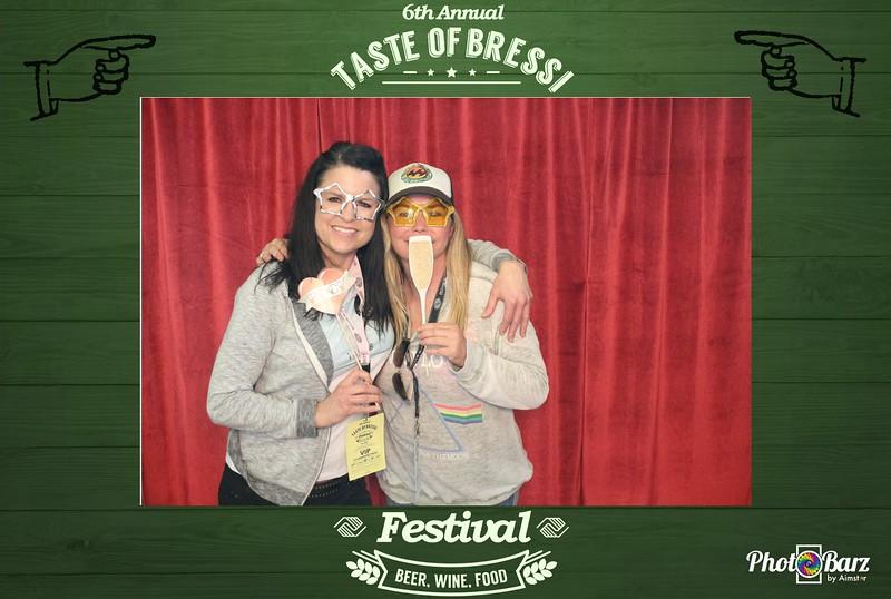 TasteOfBressi (22).jpg