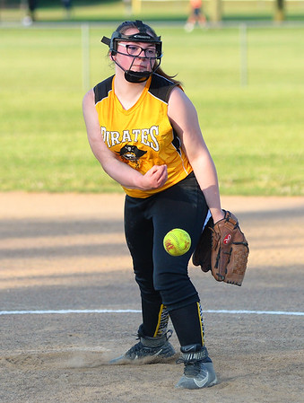 Black River earns first win in offensive struggle