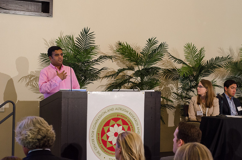 20130430-Compassion-Business-4007.jpg