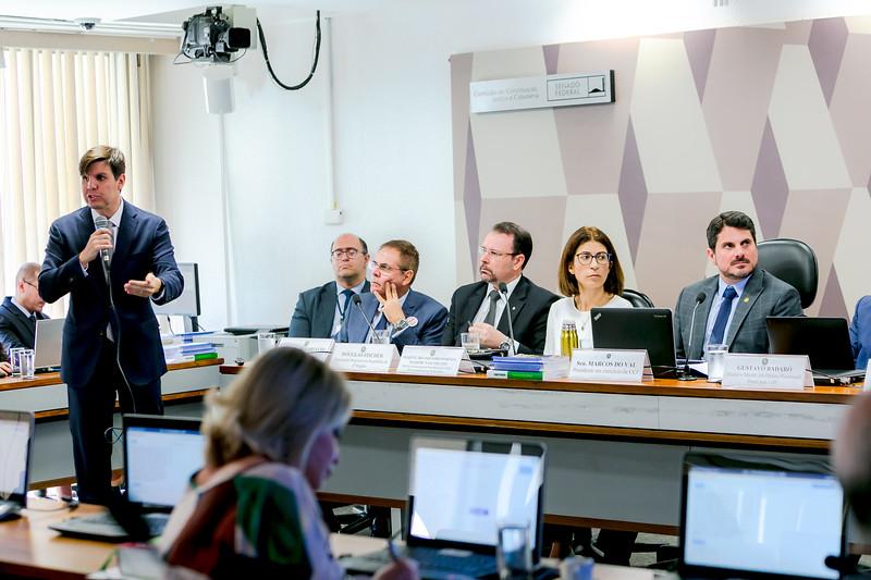 040619 - CCJ - Senador Marcos Do Val_5.jpg