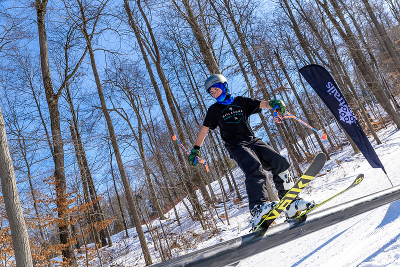 The-Woods-Party-Jam-1-20-18_Snow-Trails-3624.jpg