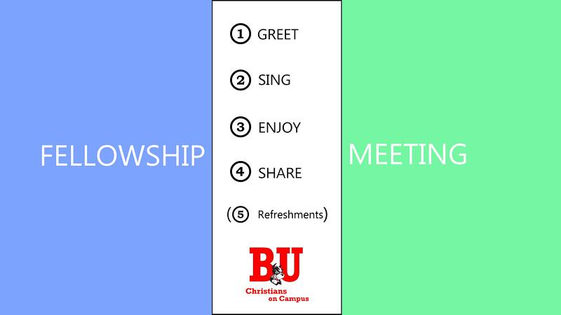 Fellowship Meeting 1.1.jpg