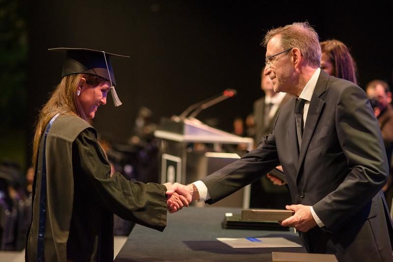 4. Grad UP - Ceremonia-1063.jpg