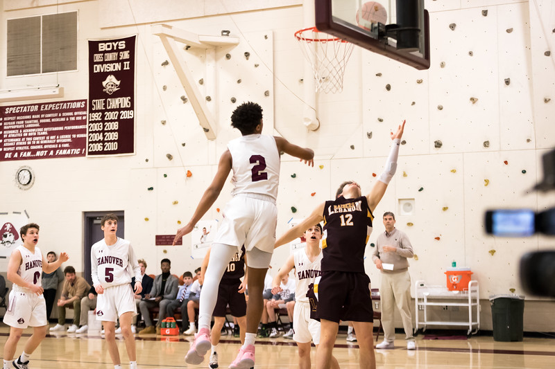 2019-2020 HHS BOYS VARSITY BASKETBALL VS LEBANON-88.jpg
