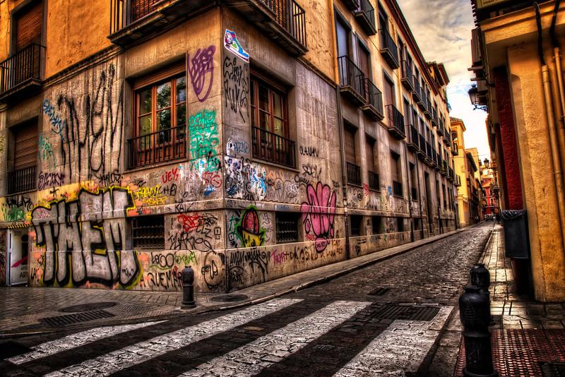 Them Granada.jpg