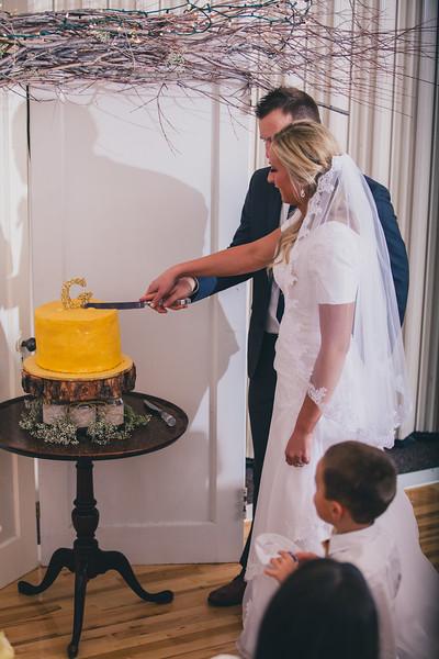 Tyler Shearer Photography Brad and Alysha Wedding Rexburg Photographer-2240.jpg