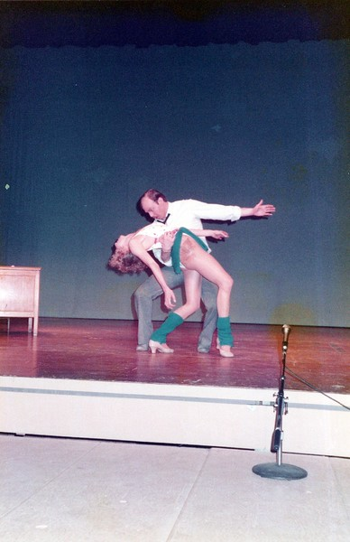 Dance_0427_a.jpg