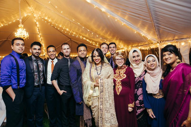 Le Cape Weddings_Kashfia + Sadik-223.jpg