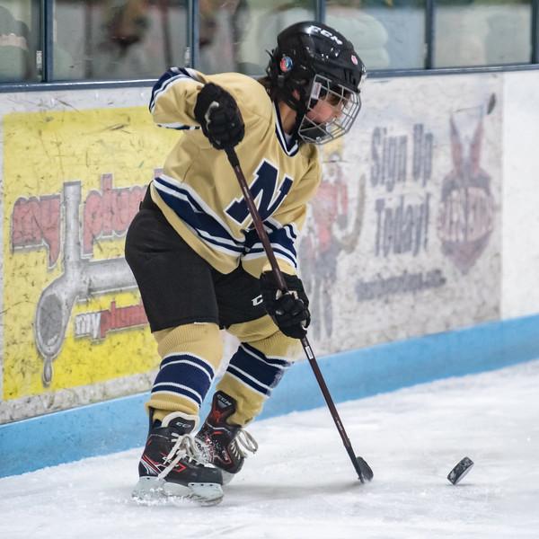 2019-Squirt Hockey-Tournament-231.jpg