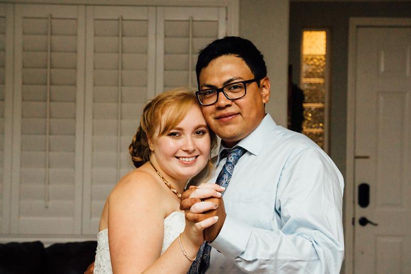 Our Wedding-131.JPG