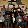 07W3S17 Cloughreagh Bowls
