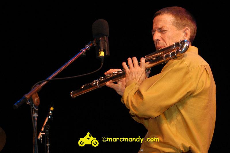 Phila Folk Fest- Fri 8-26 677 David Grisman.JPG
