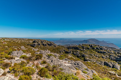 Table Mountain_2690