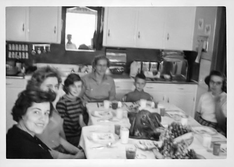 1963_George_E49-01_Edit1.jpg