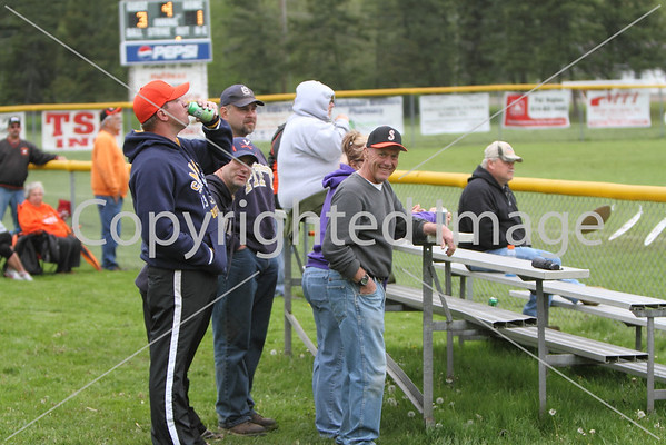 5/7/2012 Smethport Hubbers vrs Otto Eldred Terrors