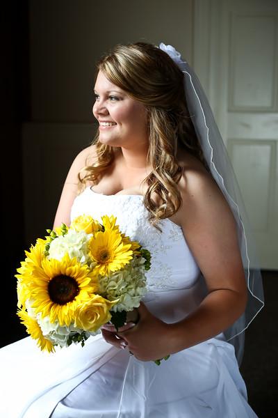 Breeden Wedding PRINT 5.16.15-230.jpg