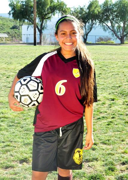 SMMS Soccer