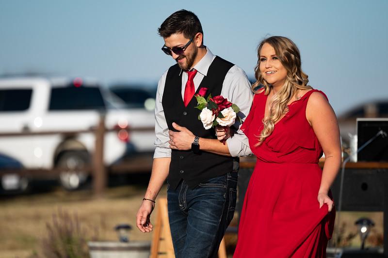 Wedding (142 of 546).jpg