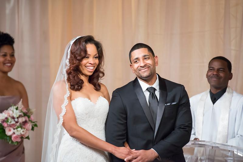 20161105Beal Lamarque Wedding336Ed.jpg