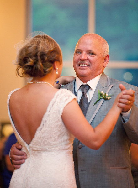 Father and Bride dance 3.jpg
