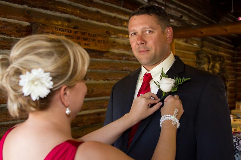 Watts wedding-69.jpg