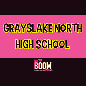 Grayslake North High School