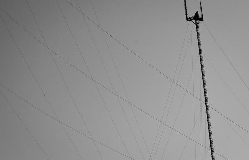 2011-DSC_6838.jpg