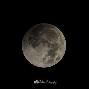 2018-07-28 Lunar Eclipse Moonshots