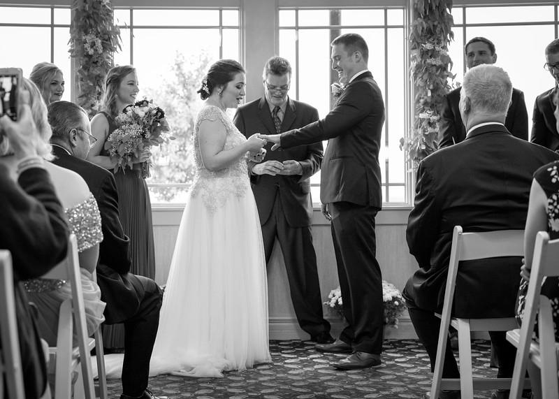 Simoneau-Wedding-2019--0400.jpg