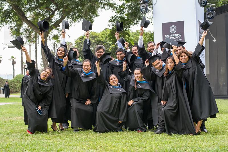 3. Grad UP - Previos-13.jpg